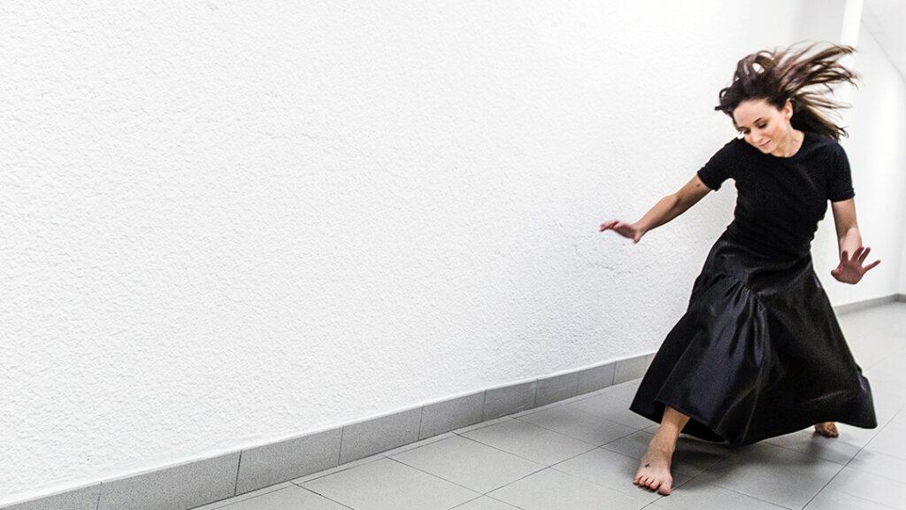 Chiara-Taviani---Residenze-Digitali-2021